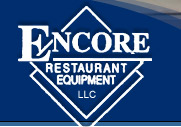 Encore Restaurant Equipment Supply of Seattle